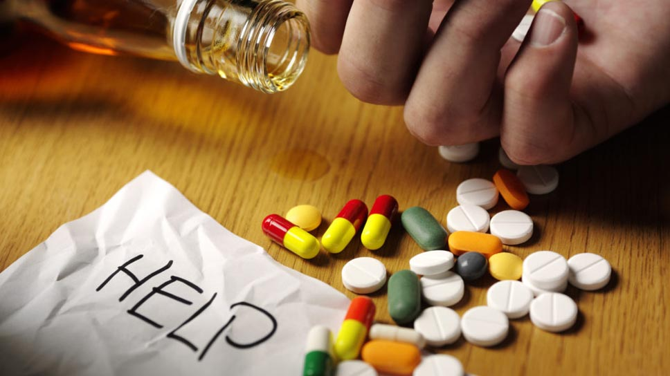 Call: 9619054860) Drug De Addiction Centres in Mumbai | Best Rehabilitation  Centre For Drug Addiction in Mumbai - Umang Foundation